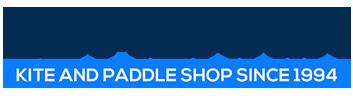 Le Menhir – Kite Surf Shop