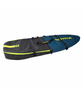 Housse Mystic Surf