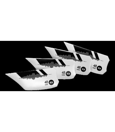Planche Core Fusion 3 2018