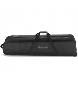 Boardbag Da Kine Club Wagon 190cm
