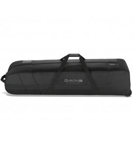 Boardbag Da Kine Club Wagon 190cm