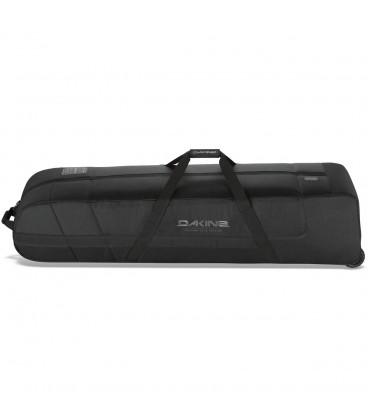 Boardbag Da Kine Club Wagon