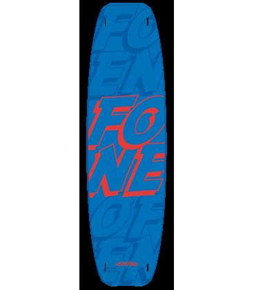 Planche F-One Next 2017