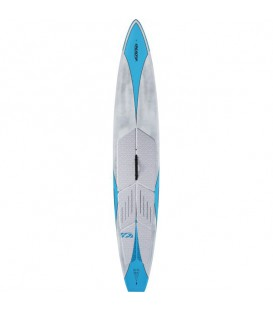 Sup F-One Race Pro Carbone 2016