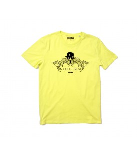 Tee Shirt Arnone I Eole I Trust