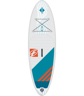 Sup gonflable F-One Matira All Round 2017