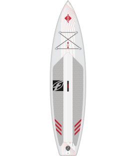 Sup gonflable F-One Matira Touring 2017