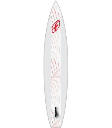 Sup gonflable F-One Matira Race 2017