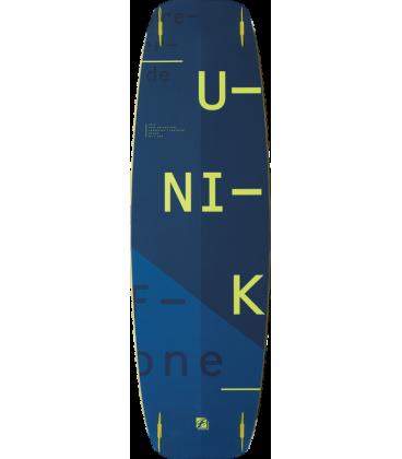 Planche F-One Unik 2018