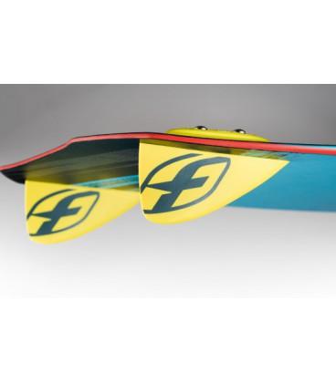 Planche F-One Next 2018