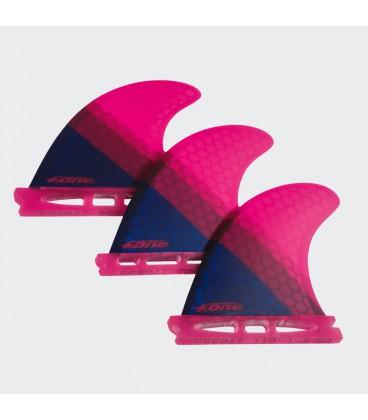 Planche F-One Slice 2018