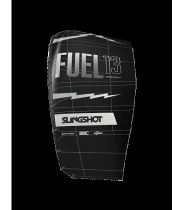 Aile Slingshot Fuel 2018
