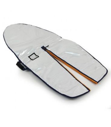 Housse Surf Manera