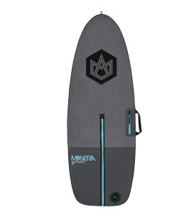 Housse Manera Foil Boardbag 5'2 2016