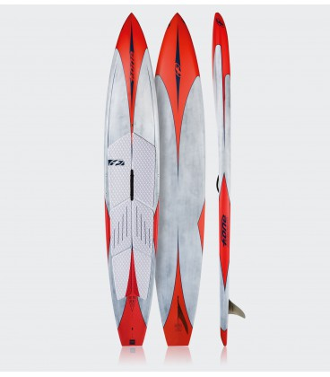 Sup race pro F ONE