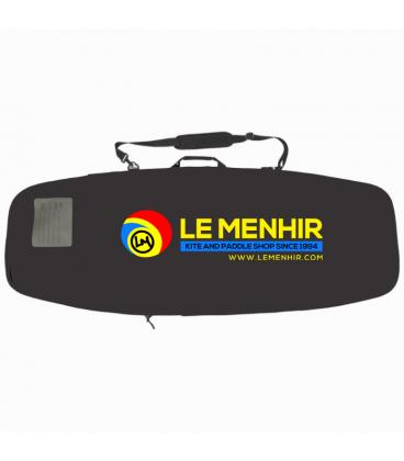 Housse Le Menhir TwinTip 2017