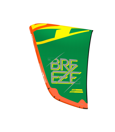 Aile F-One Breeze 2017
