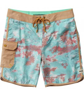 Boardshort Reef More Aloha