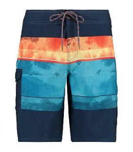 Boardshort Reef farwell Navy