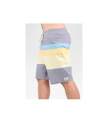 Boardshort Reef Simple 2