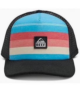 Casquette Reef peeler Hat