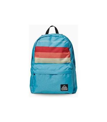 Sac à dos Reef on Back pack Blue