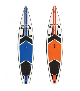 Sup gonflable STX 12'6 Tourer 2018