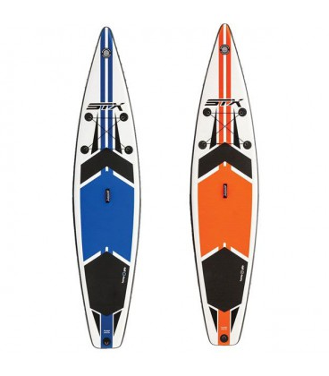 Sup gonflable STX 12'6 Touter 2018