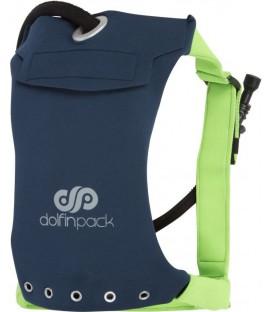 Dolfinpack 1.5L