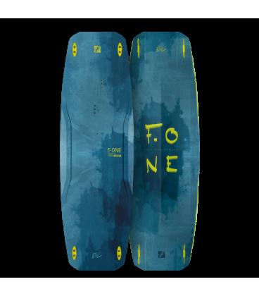 Planche F-One Trax ESL 2019