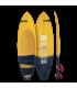 Planche F-One Mitu Pro Flex 2020