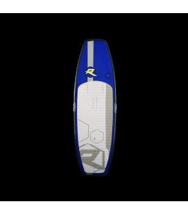 Planche Foil RSC Phantom V2