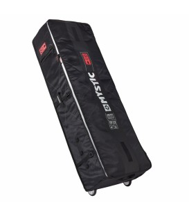 Boardbag Mystic Gearbox 2019