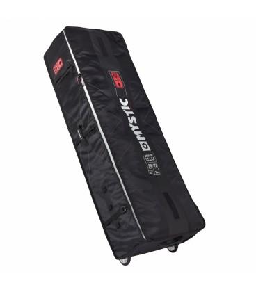 Boardbag Mystic Gearbox