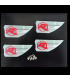 Planche RSC Supreme Pro 2018