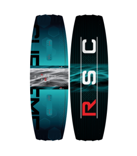 Planche RSC Supreme Pro 2019