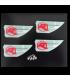 Planche RSC Royaume 2019