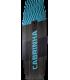 Planche Cabrinha Xcaliber 2018