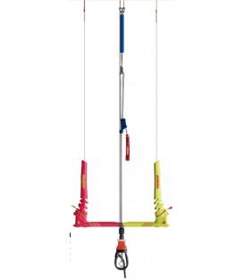 Barre de kitesurf F-One Linx 2019