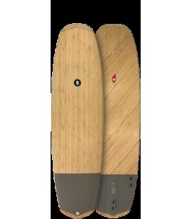 Planche HB Biax Tech Anti 5'2