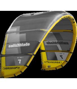 Aile Cabrinha Switchblade 2019