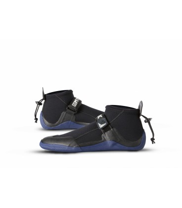 Chaussons mi-saison MYSTIC star shoe