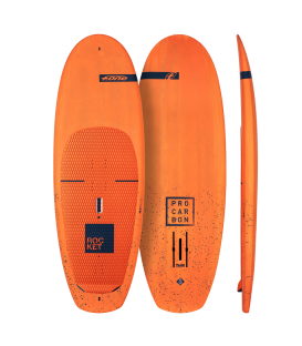 Sup F-One Rocket Sup 2019