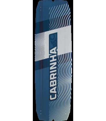 Planche Cabrinha Stylus 2019