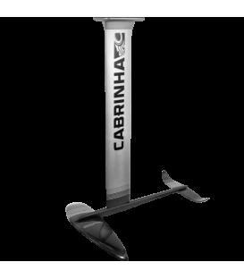 Kitefoil Cabrinha Hi-Rise Speed