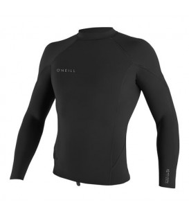 Top Reactor Neo 1.5mm Homme O'neill