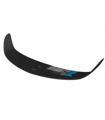 Kitefoil Stabilisateur F one IC6