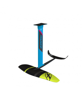 KITEFOIL F-ONE GRAVITY 1400