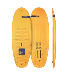 Sup Foil F-one Rocket Sup Pro 2019