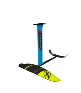 Kitefoil F-one Gravity 1800 2019